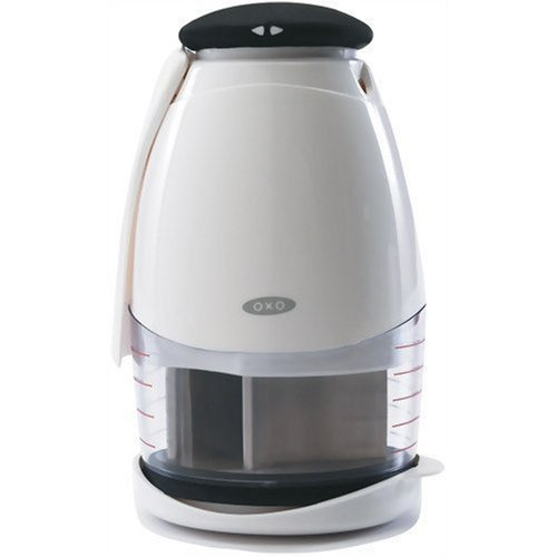 Oxo Chopper – Best Food Chopper
