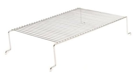 Stainless Steel Grill Grid - Cooking Grid