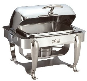 chafing dishes for sale u2013 up to 50 discount order online