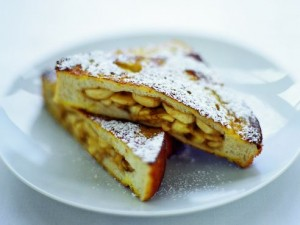 Stuffed French Toast Recipe – IHOP Recipes [Copycat] | Recipedose.
