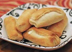 Mozzarella Appetizerjpg