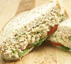tuna sandwich recipe apr 12 2011 sandwich recipes