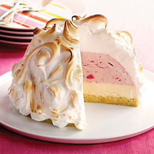 Recipe For Baked Alaska Recipedose Quick And Easy Cooking Recipes For Home Cooks