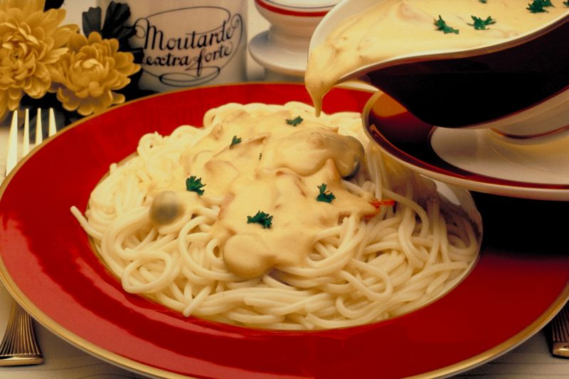 Olive Garden Alfredo Sauce Olive Garden Recipes Copycat Recipedose Quick And Easy