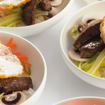 korean-beef-rice-bowl