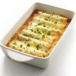 Cannelloni Recipe