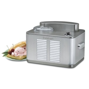Cuisinart-supreme-Ice-Cream-Maker