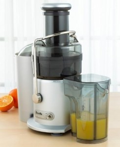 Breville-Fountain-Juicer-JE98XL