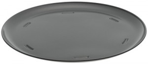 16-inch Pizza Pan