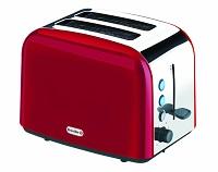 Breville Breville 2 Slice Toaster