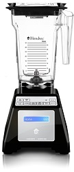 Blendtech Professional'c choice Blender