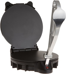 10-inch Tortilla Maker