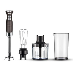 Frigidaire Immersion Blender