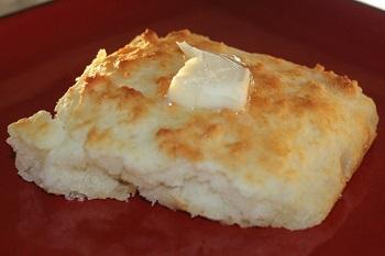 7-Up Biscuits Recipe