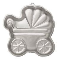 Buggy Pan