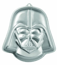 Star Wars Cake Pan