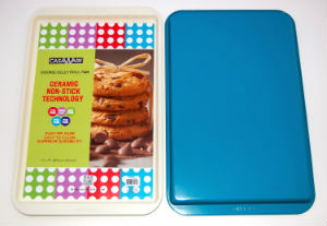 casaWare Ceramic Baking Sheet